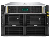 HPE StoreOnce 5650 - storage enclosure