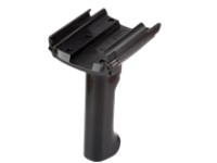 Honeywell Dolphin handheld pistol grip handle