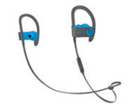 Beats Powerbeats3 - earphones with mic