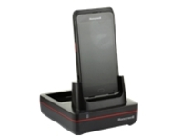 Honeywell Home Base, Standard - docking cradle
