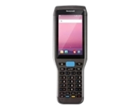 Honeywell ScanPal EDA60K - data collection terminal - Android 7.1 (Nougat) - 16 GB - 4""