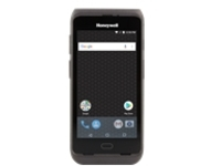 Honeywell Dolphin CT40 - data collection terminal - Android 7.1 (Nougat) - 32 GB - 5""
