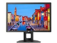 HP DreamColor Z24x G2 - LED monitor - 24""