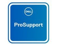 Dell 3Y NBD > 5Y PS NBD - Upgrade from [3Y Next Business Day] to [5Y ProSupport Next Business Day] - extended service a…