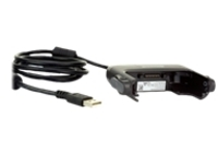 Honeywell Snap-On Adapter - USB adapter