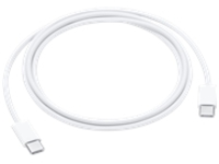 Apple USB-C Charge Cable - USB-C cable - 1 m