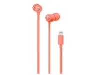 Beats urBeats3 - earphones with mic