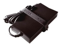 Dell Type-C AC Adapter - Customer Kit - power adapter - 90 Watt