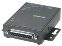 Perle IOLAN DG1 G25 - device server