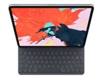 Apple Smart - keyboard and folio case - Korean