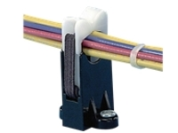 Panduit cable strap