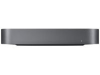 Image of Apple Mac mini - DTS - Core i3 3.6 GHz - 8 GB - 128 GB
