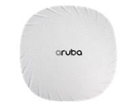 Aruba 510 Series