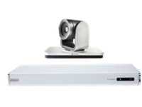 Poly Trio VisualPro - video conferencing kit - with EagleEye IV-12x camera