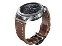 Strap Studio Tuscany - watch strap for smart watch