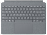 Microsoft - with trackpad, accelerometer - platinum