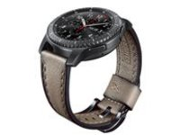 Strap Studio Seta - watch strap for smart watch