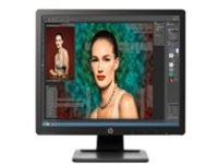 HP ProDisplay P19A - LED monitor - 19""