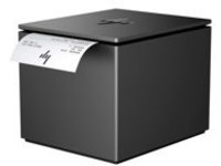 HP Engage One - receipt printer - monochrome - direct thermal