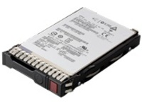 HPE Read Intensive - solid state drive - 1.92 TB - SAS 12Gb/s
