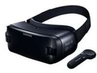 Samsung Gear VR - SM-R325 Galaxy Note8 Edition - virtual reality headset for cellular phone