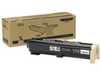 Xerox Phaser 5500 - black - original - toner cartridge