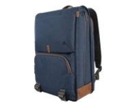 "Targus 15.6"" Urban Backpack B810 notebook carrying backpack"