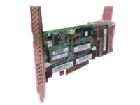 HPE Smart Array P440/4GB with FBWC - storage controller (RAID) - SATA 6Gb/s / SAS 12Gb/s - PCIe 3.0 x8