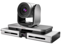 Poly EagleEye Producer video conferencing camera tracking system