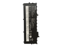 Lenovo - notebook battery - Li-Ion - 4950 mAh - 57 Wh