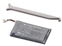 Poly Spare Battery battery