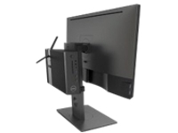 Dell Wyse desktop to monitor mounting kit