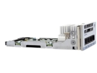 Cisco Catalyst 9200 Series Network Module - expansion module