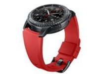 Samsung ET-YSU76 - watch strap for smart watch