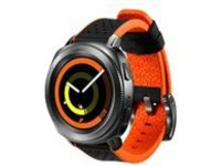 Strap Studio Hybrid Sport Armband - watch strap for smart watch