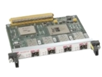 Cisco - expansion module - 2 ports