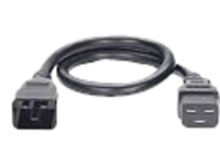 Panduit SmartZone G5 power cable - 60 cm