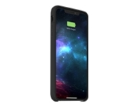 mophie Juice Pack access - battery case for cell phone