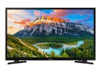"Samsung UN32N5300AF 5 Series - 32"" Class (31.5"" viewable) LED TV - Full HD"