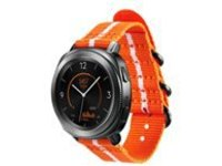 Samsung Premium Nato - strap for smart watch