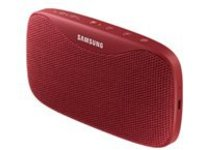 Samsung Level Box Slim - speaker - for portable use - wireless