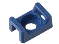 Panduit Pan-Ty cable tie mount