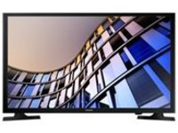 "Samsung UN32M4500BF 4 Series - 32"" Class (31.5"" viewable) LED TV - HD"