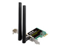 ASUS PCE-AC51 - network adapter - PCIe