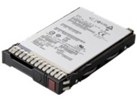 HPE Read Intensive - solid state drive - 960 GB