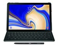 "Samsung Galaxy Tab S4 - tablet - Android 8.0 (Oreo) - 64 GB - 10.5"" - 3G, 4G - U.S. Cellular"