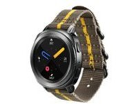 Strap Studio Premium Nato Armband - watch strap for smart watch