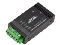 Black Box Opto-Isolator - serial adapter
