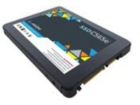 Axiom C565e Series Mobile - solid state drive - 500 GB - SATA 6Gb/s