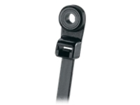 Panduit Pan-Ty PLC Series clamp tie
